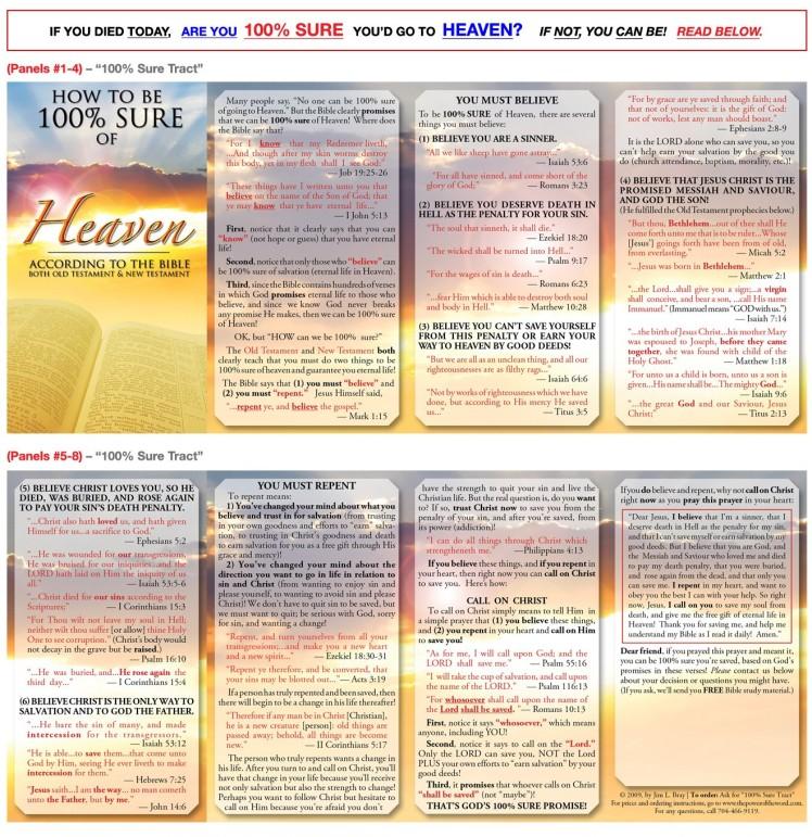website-tract-jpg